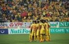 Vòng 18 V-League: DNH Nam Định nối lại chuỗi ngày vui?
