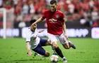 Tân binh chơi quá hay, sao trẻ Man Utd sắp được 'thử nghiệm'