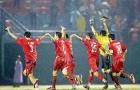 Becamex Bình Dương và những hoài niệm lịch sử ở AFC Cup 2009