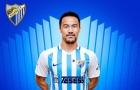 CHÍNH THỨC: Cựu vô địch Ngoại hạng Anh nói lời chia tay Leicester City