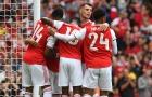 Những lý do để tin rằng Arsenal sẽ trở lại trong mùa giải 2019/2020
