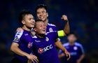 Trang chủ AFC: Quang Hải bất ngờ tiết lộ thần tượng sân cỏ trước trận gặp Bình Dương