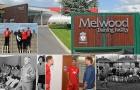 Điên rồ! Liverpool bán đi sân tập Melwood chỉ để lấy... 10 triệu bảng