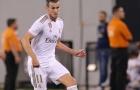 Đóng cửa họp kín, Zidane ra phán quyết dành cho Bale