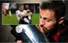 FIFA và The Best (Phần 1): 'Siêu sao sau thời Ronaldo - Messi'