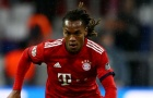 Bayern Munich: Chờ đợi sự trở lại bùng nổ của 'Golden Boy 2016'