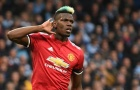 'Khi nói về Man Utd, trái tim tôi bị tổn thương'