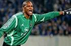AC Milan bổ nhiệm công thần vào ban huấn luyện đội U17