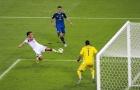 Sau 5 năm, Gotze mới trải lòng về bàn thắng giúp tuyển Đức vô địch World Cup