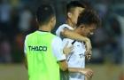 Điểm tin bóng đá Việt Nam tối 06/08: Cầu thủ HAGL buồn lòng khi bị chính CĐV nhà chỉ trích