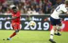 Matthaus: 'Cậu ta chính là tương lai của Bayern'
