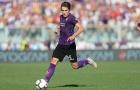 Sếp phó Fiorentina lên tiếng về tương lai 'viên ngọc' nước Ý