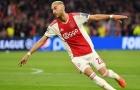Bayern tái quan tâm đến 'nhạc trưởng' khiến châu Âu điên đảo