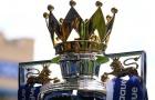 3 cầu thủ Premier League cần bứt phá vào mùa giải tới