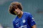 Fan Chelsea lên tiếng, chỉ ra người đứng sau drama bỏ tập của David Luiz