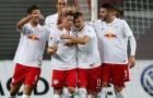 RB Leipzig: Kẻ ngáng đường khó chịu