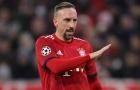 5 cái tên 'siêu chất lượng' vẫn có thể cập bến Premier League