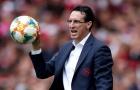 Arsenal 'cay đắng' mất 2 sao ở ngày khai màn Premier League