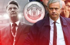 SỐC! Khen Solskjaer, Rashford chê bai cả Mourinho lẫn Van Gaal?