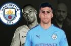 Đá 1 trận, 'chữ ký không thể tin được' khiến Man City quên Fernandinho