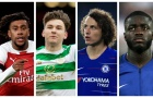 Đố vui: Bạn đã biết về ngày cuối kỳ chuyển nhượng hè Premier League 2019?