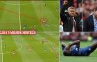 Mổ băng M.U 4-0 Chelsea: Solskjaer cao tay bóp nghẹt đối thủ ra sao?