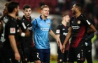 'Mục tiêu' của Liverpool đánh giá đồng đội: 'Tài năng của cậu ta là không có giới hạn'