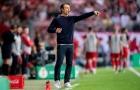 Bayern mở màn thuận lợi, người trong cuộc phản ứng thế nào?