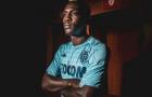 CHÍNH THỨC! Everton chia tay 'nạn nhân' của Iwobi