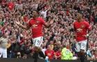 Góc Man Utd: Đừng vì một Chelsea 'sa sút' mà chủ quan!