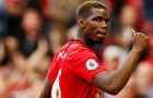 Man United đã thực sự có một kì chuyển nhượng thất bại?