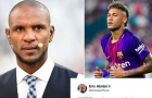 NÓNG! Giám đốc thể thao của Barca sang Pháp, bom tấn 200 triệu bảng sắp kích nổ?