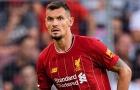 AS Roma sắp có được 'người thừa' của Liverpool