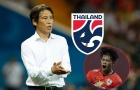 Báo Thái: Không phải 'Messi Thái', cái tên này sẽ giúp Voi chiến gây bất ngờ cho Việt Nam