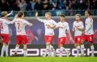 Những kẻ thách thức Bayern tại Bundesliga 2019/20 (P2)