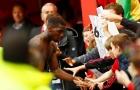 CHÍNH THỨC! Man Utd ra lệnh cấm Pogba và đồng đội, CĐV tức giận