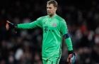 Manuel Neuer: 'Dortmund rất mạnh, nhưng Bayern vẫn muốn có thêm danh hiệu!'