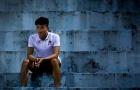 'Người hùng' của Liverpool và bài học cho Phí Minh Long