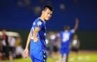 Sao U23 Việt Nam lập cú đúp, B.Bình Dương thắng dễ HAGL tại Gò Đậu