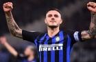 """Conte có quyết định bất ngờ với """"người thừa"""" 80 triệu euro"""