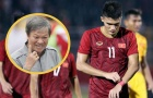 'Đừng trách U18 Việt Nam vì ... U18 Campuchia đá hay hơn'