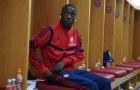HLV Arsenal lý giải vì sao loại 'bom tấn' Pepe trận thứ 2 liên tiếp