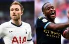 Man City vs Tottenham và 3 điều đáng chờ đợi nhất của đại chiến
