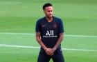 Nhả Coutinho cho Bayern, có chăng Barca đã buông vụ Neymar?