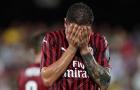 AC Milan gây thất vọng, huyền thoại đổ lỗi cho CAN 2019