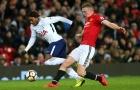 Chuyển nhượng 18/08: Ra mắt tân binh, M.U đẩy đi 'Keane 2.0'; 'Đinh ba' Liverpool giá 500 triệu; Real chốt nổ bom tấn
