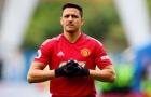 Điểm tin tối 18/08: Sanchez sẽ tỏa sáng ở Man City; Lukaku lại ghi bàn