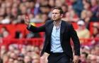 Nhận định Chelsea vs Leicester City: Bầy cáo thắng tối thiểu