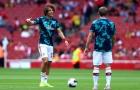 Ra mắt Arsenal, Luiz nói một câu làm 'tan nát' CĐV chelsea