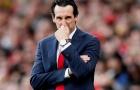 'Chúng tôi chưa bao giờ muốn đối đầu với Liverpool'